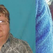 Grandmother named by police as killer... | WCYB