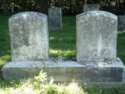 """Mary """"Polly"""" Brooks Pease (1773-1831) - Find A Grave Memorial"""