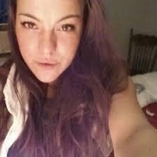 Megan Cook (meg5653) on Pinterest