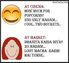 funny jokes picture for whatsapp group