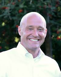 Greg Smith (Oregon politician) - Wikipedia