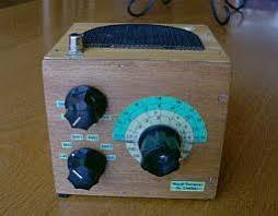 pg1n s ham radio site multiband hf
