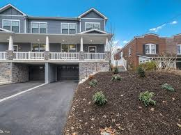 delaware county pa luxury apartments