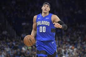 NBA Trade Rumors: Magic Star Aaron Gordon Interests 'Multiple ...