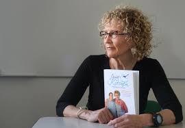 christ kitchen founder s book explores
