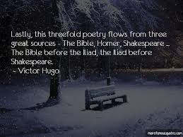 homer iliad quotes top quotes about homer iliad from famous