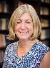 Evelyn Johnson Named Outstanding Faculty – Humanities News, Features, and  Other Updates