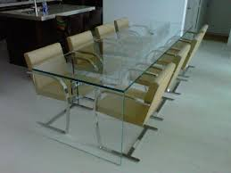 glass table tops tables and furniture