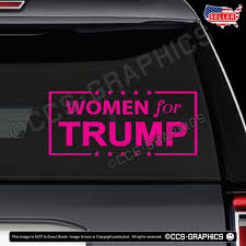 Pin On Donald Trump Decals T Shirts Accessories Shopping