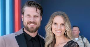 High Valley's Curtis Rempel and Wife Expecting Baby No.3 Sounds Like  Nashville
