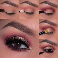 makeup s ke naam aur unhe