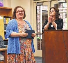 Elkin City Schools Board of Education adopts new five-year strategic plan |  The Elkin Tribune
