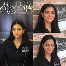 makeup by m gift card baton rouge