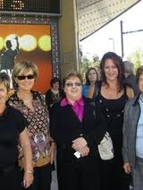 Isa Adeline Regina Rogers About - Lindsay, Ontario | Mackey Funeral Home  Inc.