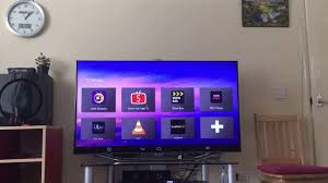 How to download the new version YouTube TV app on your Android TV ...
