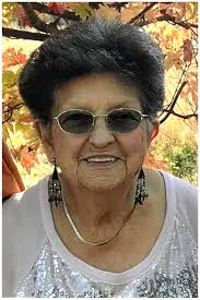 Obituary of Hilda Ruth King | Funeral Homes & Cremation Services |...