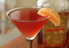 10 best amaretto drink recipes lovetoknow