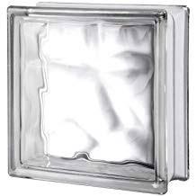 u qatar ping for glass