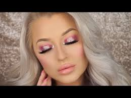 makeup tutorials that are perfect