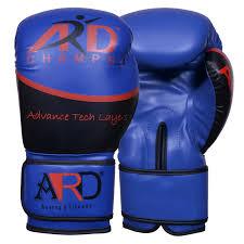fight punching bag mma muay thai