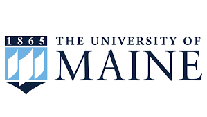 The University of Maine System is making plans to welcome back students in the fall