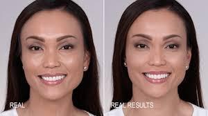 large pores it cosmetics