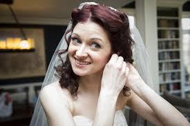 ann marie makeup chicago bridal hair