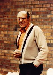 Horace Sullivan Obituary - Nashville, TN