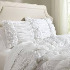 laurel comforter set birchlane