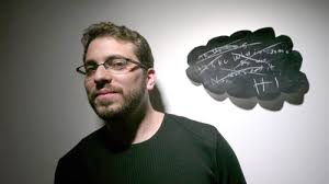 Brian Chirls Appointed American Documentary Inc.'s POV Digital Technology  Fellow | IndieWire