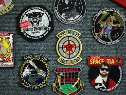 Inside Space Force Here S What The New Agency Does Time