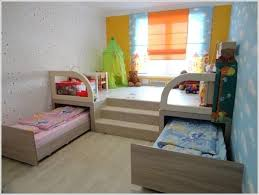 Kids Bedroom Ideas For Small Rooms Lanzhome Com