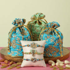 send gifts to uae dubai gift