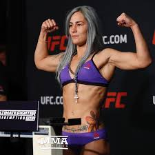 Jessica Eye   Mma fighters, Mma, Photos of eyes