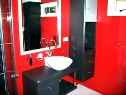 aqua bathroom rugs