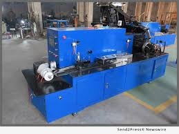 uniwin machinery whole coil nail