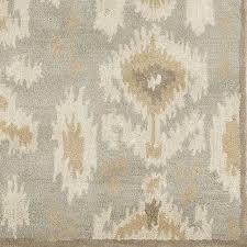 ballard designs rug best free home