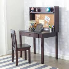 Kidkraft Pinboard Kids 19 Writing Desk Reviews Wayfair