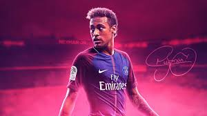 Neymar Wallpapers Top Free Neymar Backgrounds Wallpaperaccess