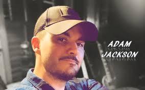 Adam Jackson Photog - The Travel Wins Business Travel Career Podcast