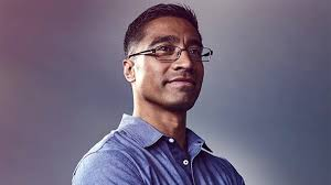 Beloved former Shortland Street star Pua Magasiva dies | 1 NEWS | TVNZ