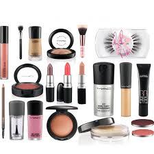 win a mac cosmetics kit fashion