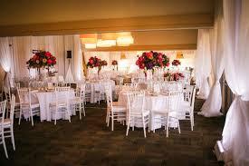 wedding venues in pomona ca 180
