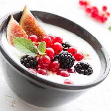 how to make yogurt regular or greek