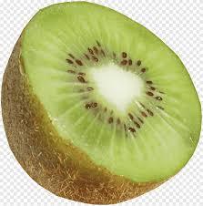 متنوعة متنوعة من الكثير الفاكهة عصير الفاكهة فروتي دي بوسكو