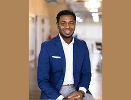 Byron Sanders has been Named as the Next President and CEO of Big Thought -  Youth Today