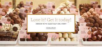 seasonal same day delivery for last