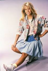 Pin by Caitlin Snow on Nicole Eggert = Jamie Powell On Charles In  Charge,And Summer Quinn On Baywatch | Nicole eggert, Nicole, Fav celebs
