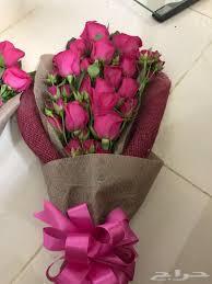 صور بوكيه ورد صور ورد جميل صباح الورد
