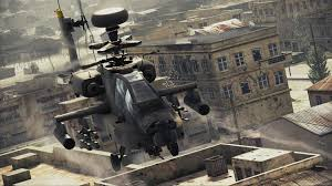 ah 64 apache helicopter army military